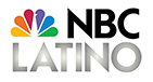 nbc_latino_over