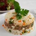 arroz-tapado-1r-1024x768