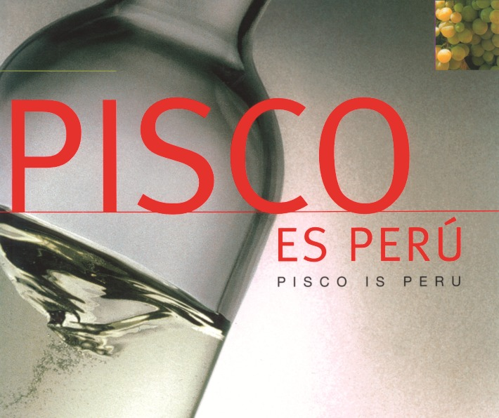 Pisco es Perú cropped