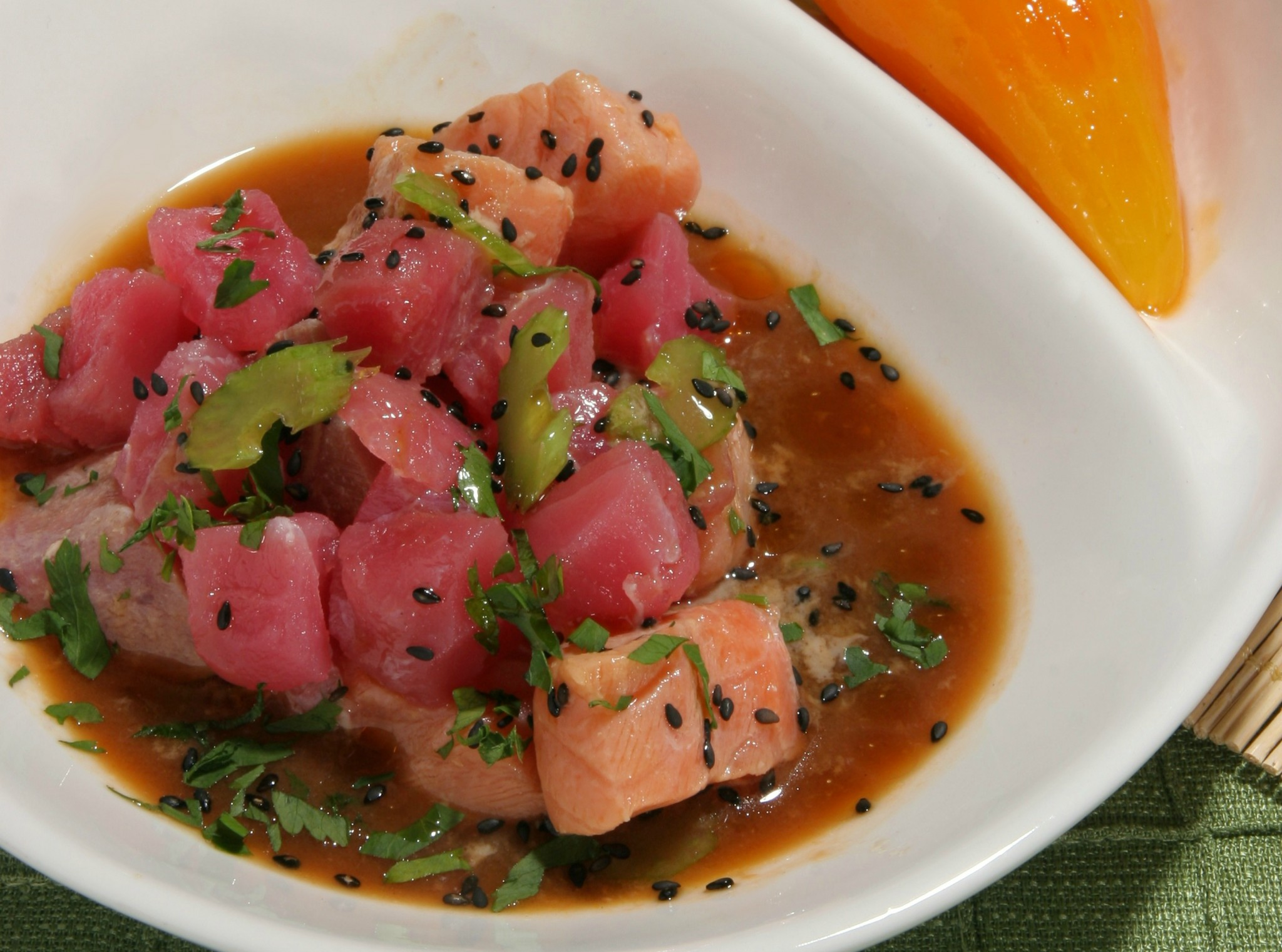 salmon and tuna cebiche (1)