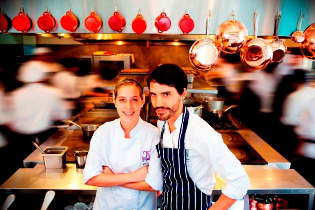 Pia & Virgilio Kitchen-tif