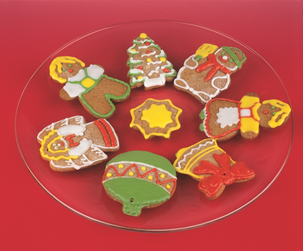 Galletas decorativas-tif