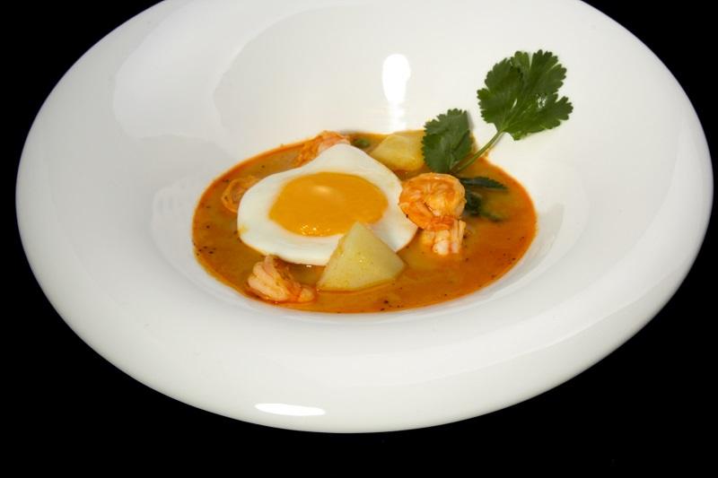 38. Shrimp Chupe. jpg