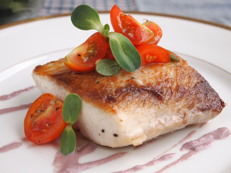 fish-with-olive-sauce-4
