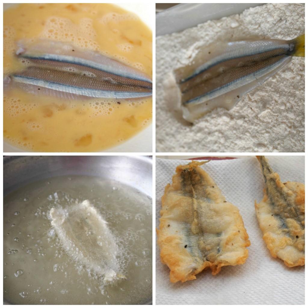pan-con-pejerrey-r-12