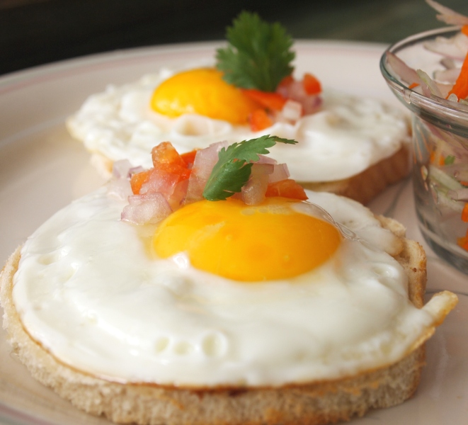 Peruvian egg recipes peru delights huevos a la rabona breakfast on the go forumfinder Image collections