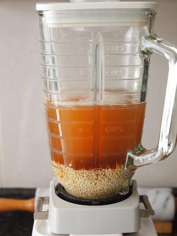 Sprouted Quinoa Milk. jpg