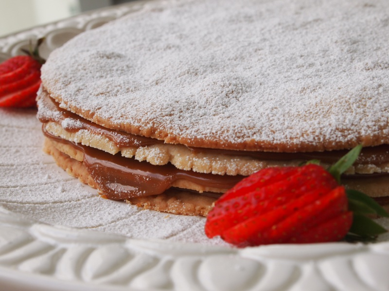 Alfajor capullano. jpg
