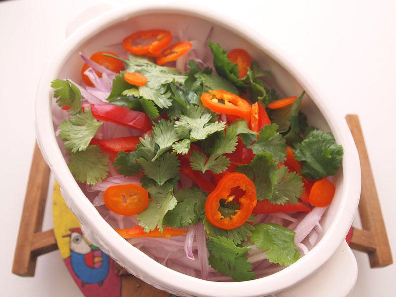salsa-criolla-jpg