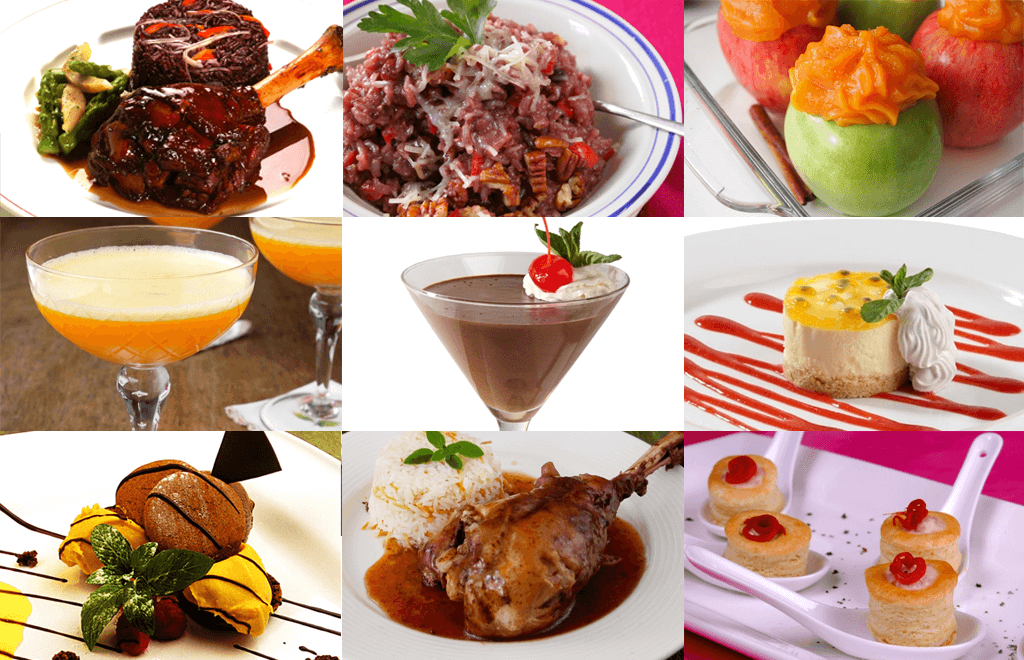 Entrees peru delights top 10 peruvian thanksgiving recipes forumfinder Image collections