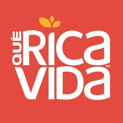 Qué Rica Vida Contributor