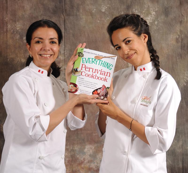 Morena y Morena