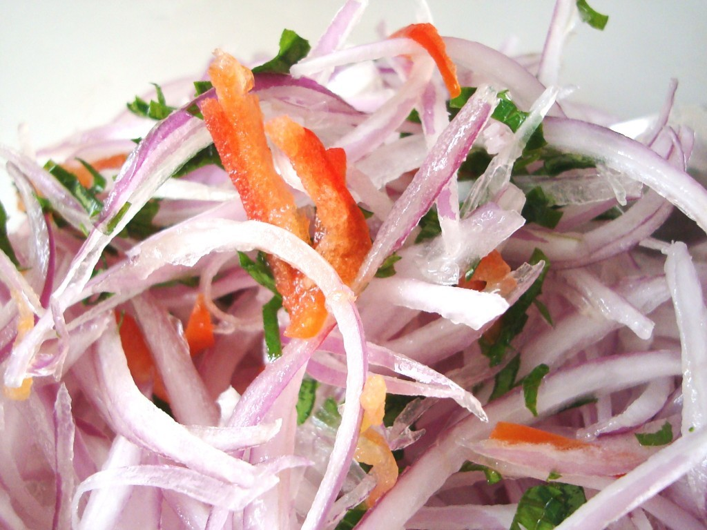 salsa-criolla-lista1-1024x768