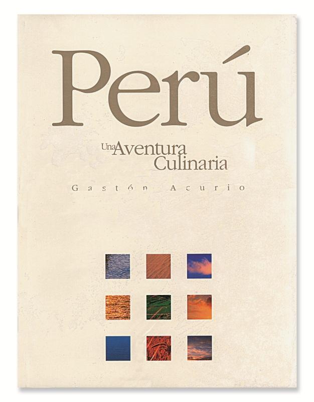 peru-una-aventura-culinaria