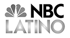 nbc_latino