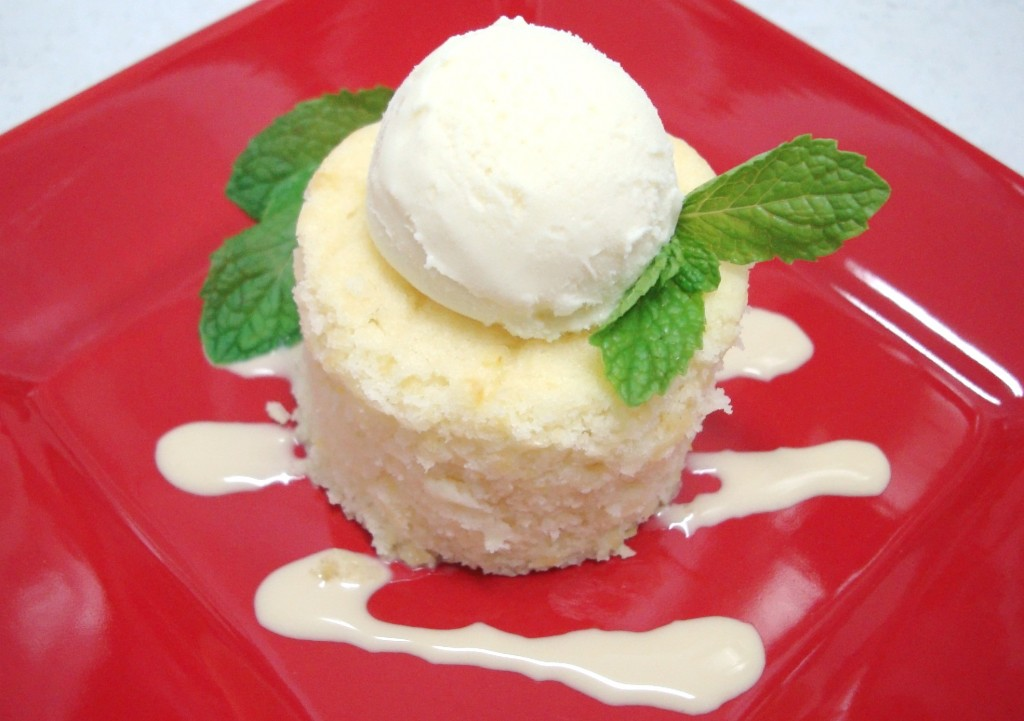 1000  images about Peru desserts on Pinterest | Peruvian desserts ...