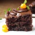 Chocolate-cake-R.2-1024x768