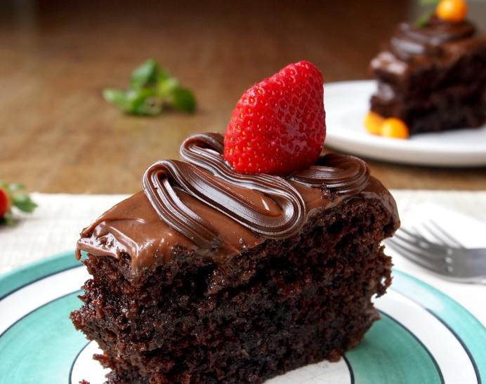 Chocolate-cake-R3-1024x549