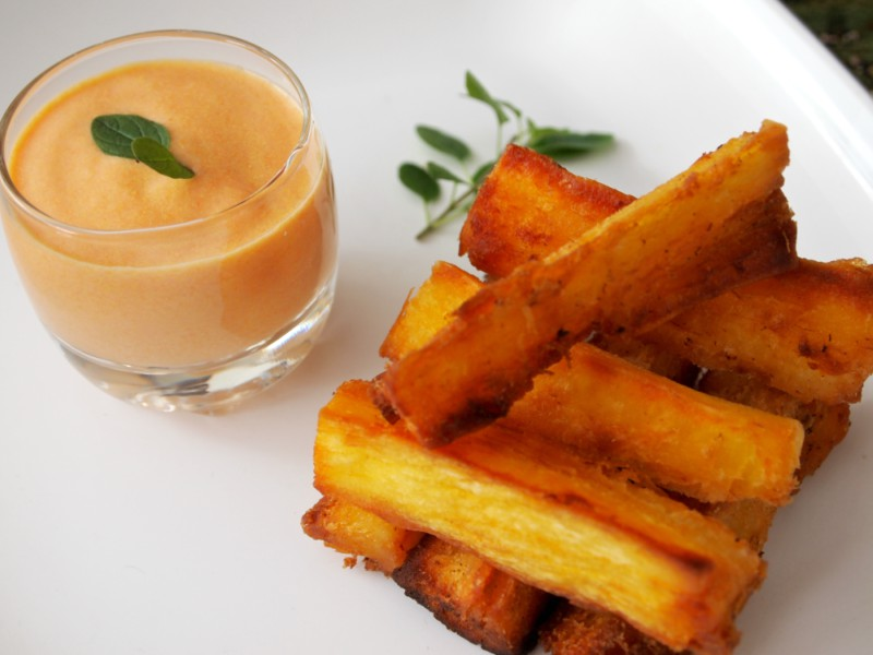 2-fried-yucca-sticks-r-jpg-3