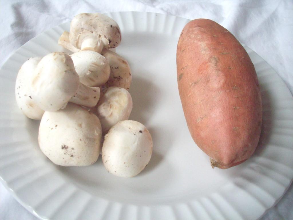 Mushroom cebiche. 100_5932-1024x768