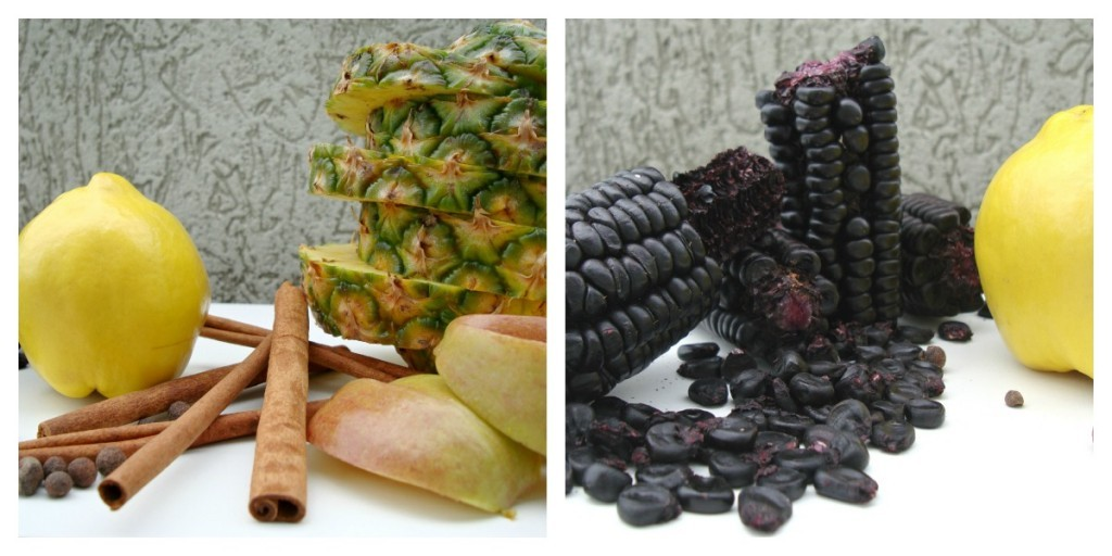 chicha-morada-fruits-1-1024x512