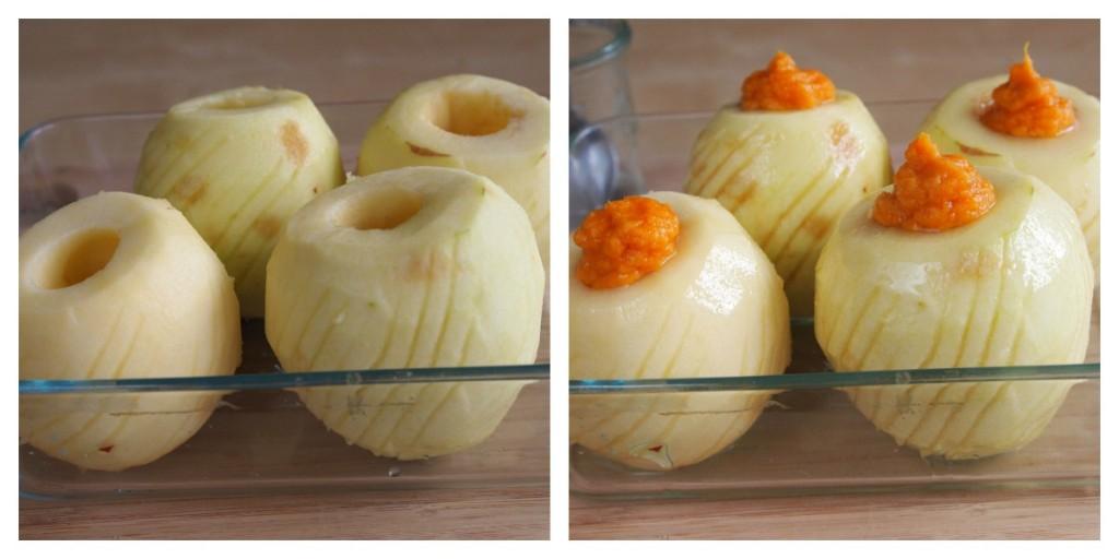 sweet potatoes cinnamon roasted sweet potatoes potatoes roasted sweet ...