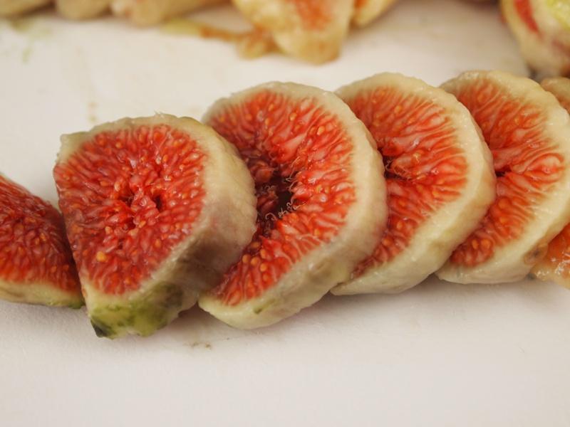 fig terrine