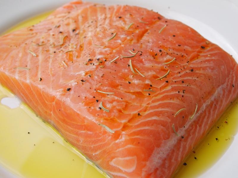 Salmon Sudado Fatima. jpg