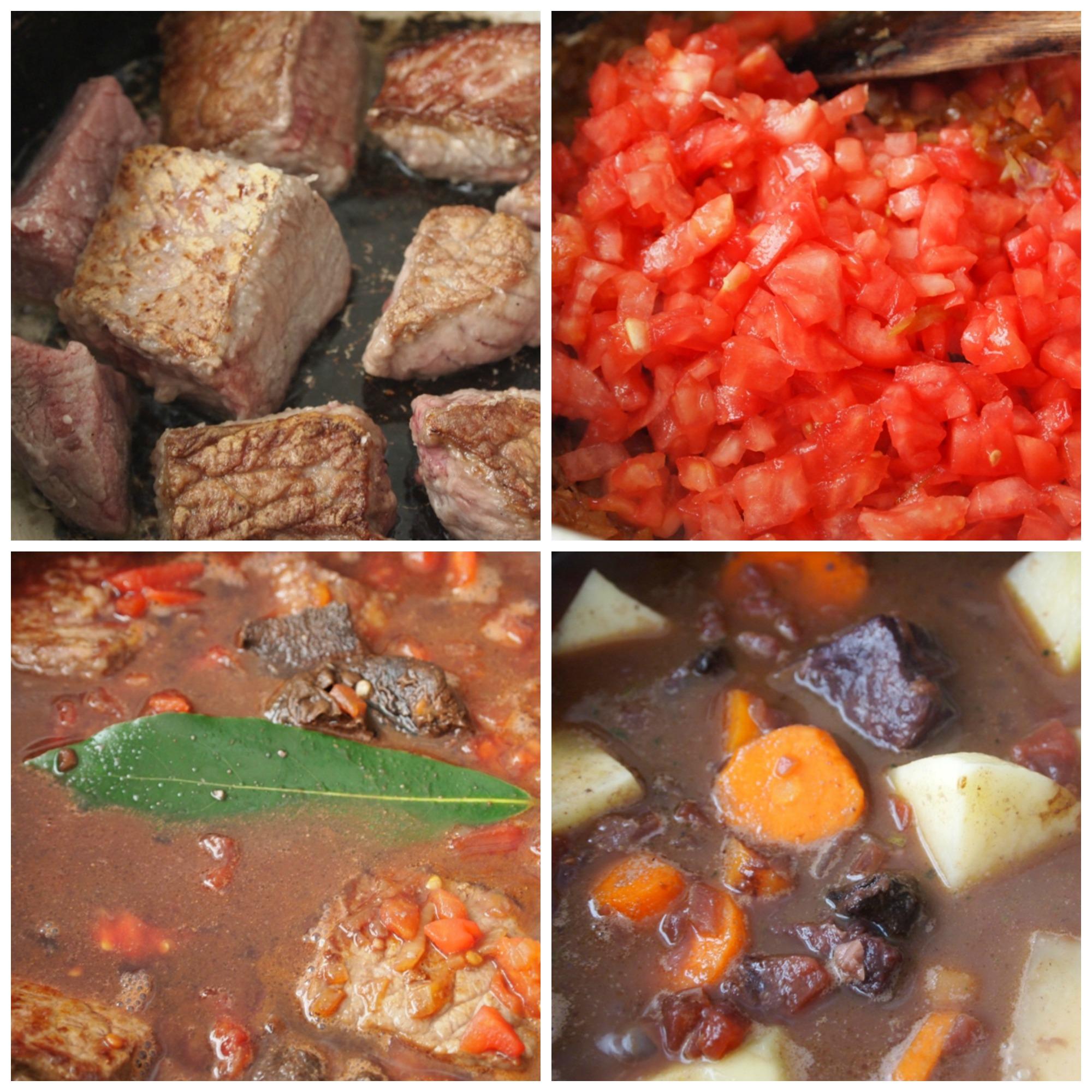 Beef Stew. jpg