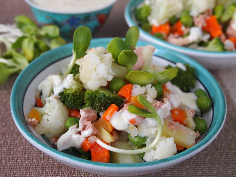 Tuna Salad. jpg A