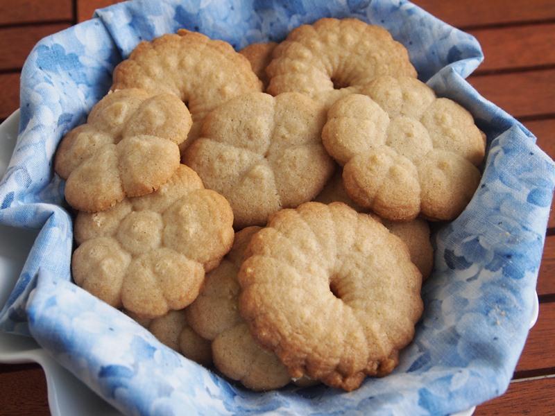 Vanilla Cookies. jpg