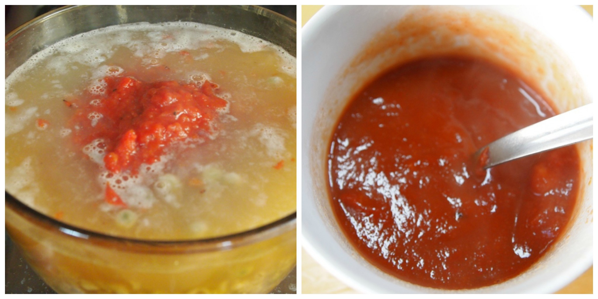 chunky tomato soup. jpg