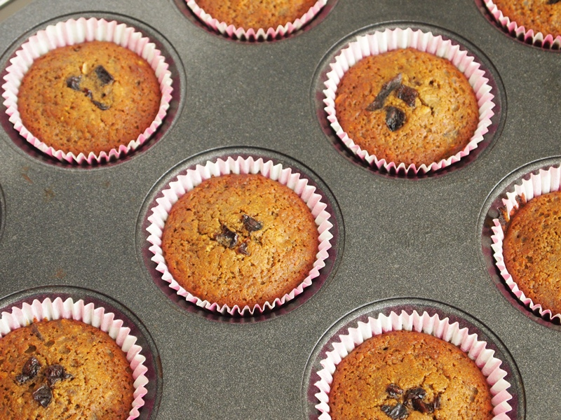 Plum Muffins. jpg