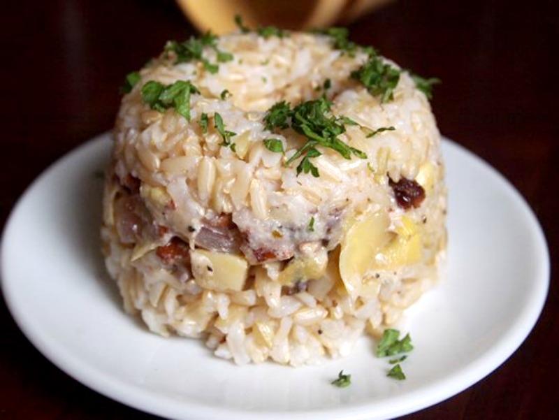 A Guide To Peruvian Food, Restaurants & Recipes | Peru ...