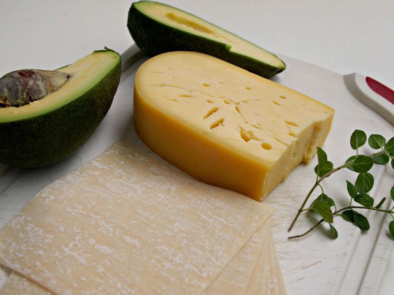 Quick Cheese Bites. jpg