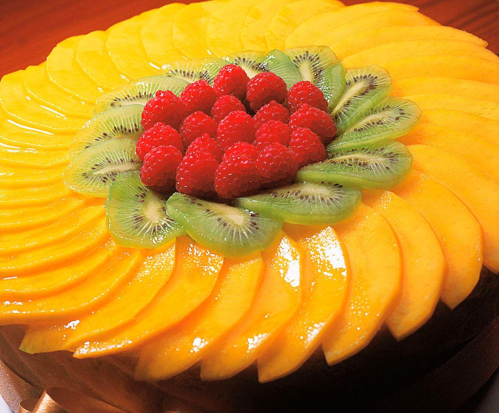 christmas-mango-dessert-001